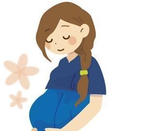 妊活でタイミングがとれない場合には?