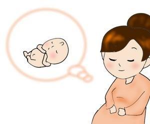 妊活のタイミングがうまくとれない
