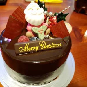 【クリスマス】早割り情報♪今年のケーキはどれにしよう?