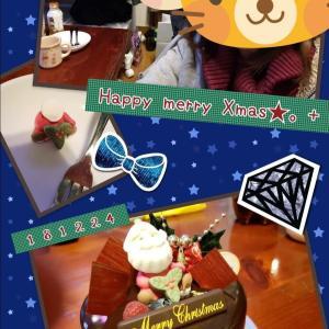 【クリスマス】今年のクリスマスの野望を聞いてください!