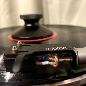 DL-103を極上の音質に変える!シェルリード線【KSーRemasta】