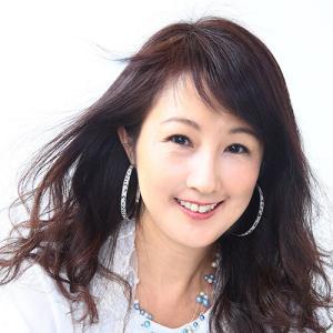 8/1(土)東京カウンセラーズ・フェスタ☆勝手に応援⑨沼田みえ子カウンセラー