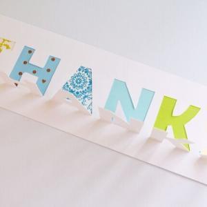 【お礼】東京カウンセラーズ・フェスタにご参加いただき、ありがとうございました。