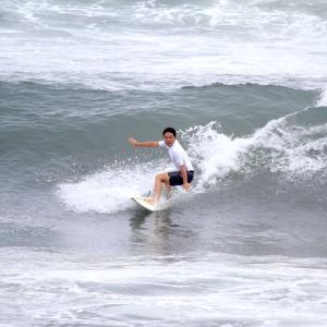 「筋トレ」週末サーファーがおすすめする筋トレ動画