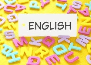英語のAやTHEは慣れるしかないか(苦笑)