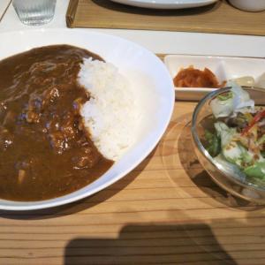 東灘区本山の神戸ライダーズカフェは味・コスパ抜群!バイクに乗らない人が行ってもママさんの素敵な笑顔に癒されるおしゃれなカフェ