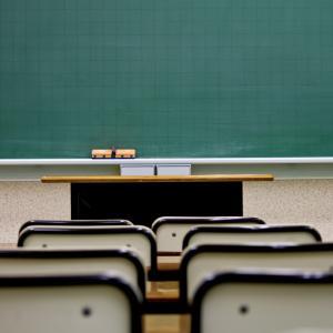 サピックス休講が中学受験に与える影響