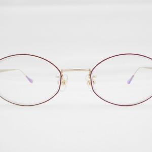 素敵メガネ 「 シークレットレメディ 」