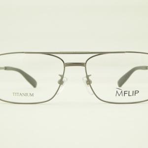 機能性メガネのご紹介