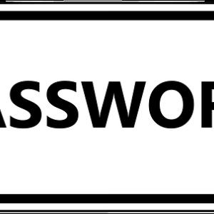 「コアパスワード」は安全かつ簡便なパスワード管理の方法
