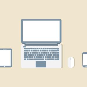 プログラミング用にWindowsとMacどちらがおすすめか