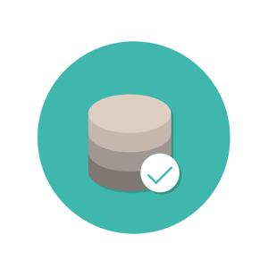 Oracle SQL Developerを使いやすくする設定例・使い方