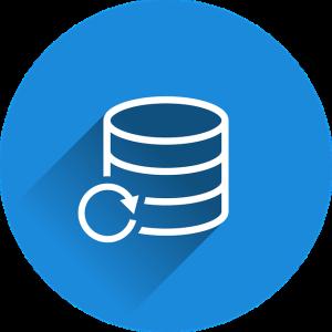 Oracle DatabaseのXMLデータを抽出する方法【Oracle XML DB】
