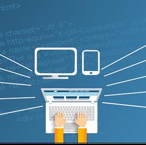JavaScriptライブラリの必要性と3つのメインストリーム