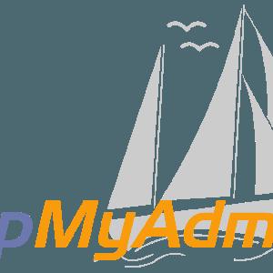 phpMyAdminをUbuntu20.04+NGINXに入れる