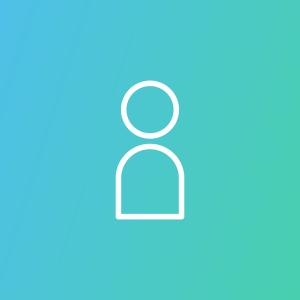 VBAからADSIを使用してActive Directoryユーザー認証を行う