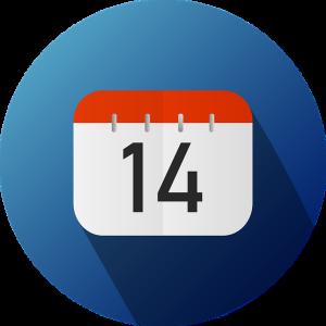 【PHP】日付文字列を日付として計算する方法