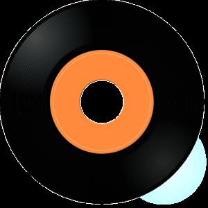 discとdiskの意味的な違いを詳細にまとめてみた【英語の話】