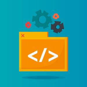 ラズパイのUbuntu Server20.04に.NET 5.0をインストールする