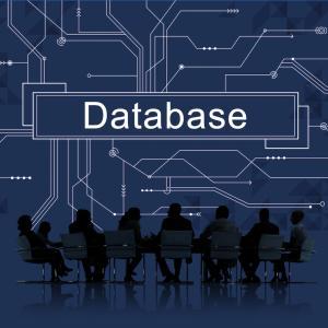 Oracle Linux 8.3にOracle 19cを構築する (DB構築後編)