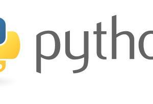 オフライン環境・非管理者権限でのPython環境構築(WinPython)