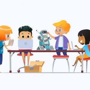 プログラミングスクールおすすめ情報を探す初心者へ向けて 〜貴重な時間を無駄にしないために知ってほしいこと〜