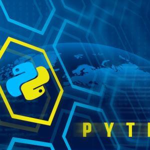 difflibで文字列の差分比較をする【Python】
