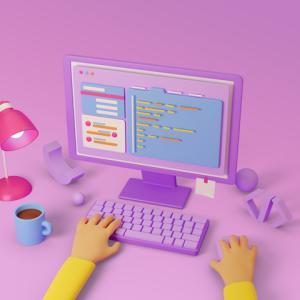 【Python】smtplibでメール送信してみる