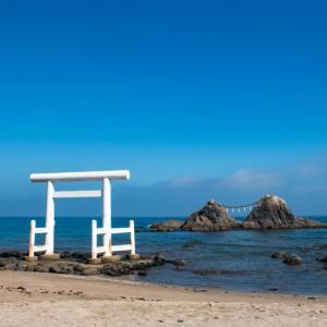 糸島が愛しい