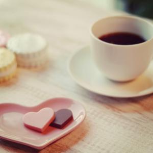 コーヒーはダイエットの味方!賢く飲んでキレイになる方法