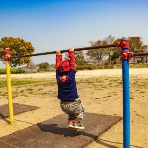 【懸垂が出来ない人向け】斜め懸垂を広背筋にちゃんと効かせる方法