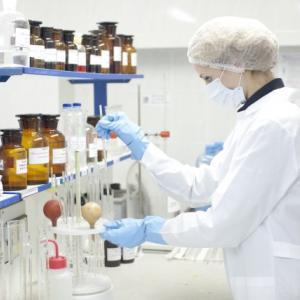 たんぱく質の必要量を調べる窒素出納法って何?
