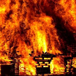 【筋トレ記録33週目】地獄の苦しみ「ハンギングレッグレイズ」【2020年7月6日〜7月12日】