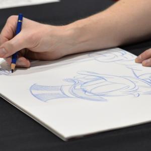 ワンパンマンは原作とリメイク版がある?作画の村田雄介さんはどんな方なのか?代表作もご紹介します!