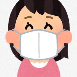 新型肺炎 世界の発生状況はどう? 感染した受験生への対応は? SNSの反応は?