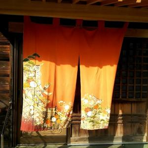 CAFE オリジンにデザート頂きに♪ いきました! 石井 徳島