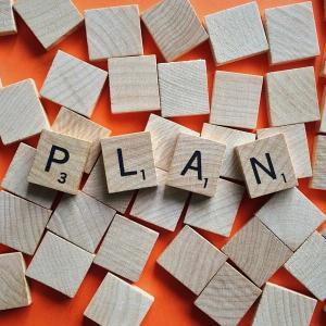 【戦術】と【戦略】の違いわかりますか?目標達成させるための「道」と「手段」です。【マーケティング】