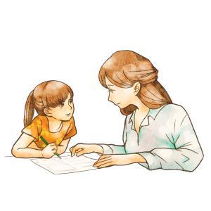 夏休みにおすすめの幼児ドリル『小学校で伸びる子ドリル』を買ってみた