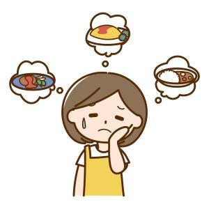 松屋の冷凍牛丼で在宅ワークの昼食や夏休みのおうちご飯を乗りきれ