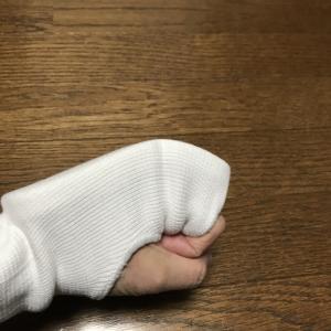 楽しいボクシング 第7回