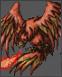 旧DOL日記(25)〜鳥殺しという新しいジャンル(再喝)