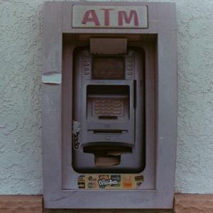 セブン銀行手数料のUFJは?ゆうちょ&みずほ/りそな&静岡は?土日や無料条件は?