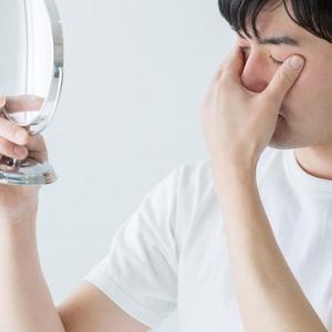 新型肺炎は症状なしでも予兆はある?潜伏期間や気になる症状をまとめてみた