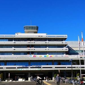 新型コロナウイルス相模原市の感染者はJR東日本の何駅で勤務?感染経路や2次感染は?