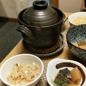 木古里 (福島駅・和食)