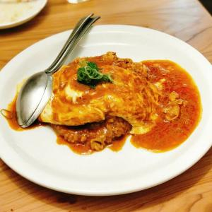 忘れな草(東梅田駅・海鮮料理,和食居酒屋)