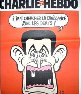フランス語の慣用表現「自分の歯をこわす/歯が壊れる⇒ 歯が立たない」