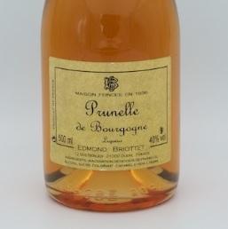 (こだわりの酒)くつろぎのプリュネル酒