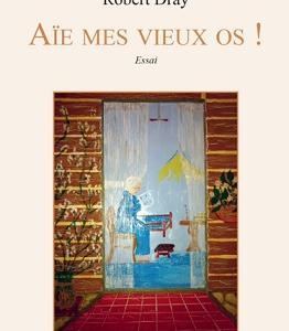フランス語の慣用表現「老骨にならない⇒ 長生きしない」(2)