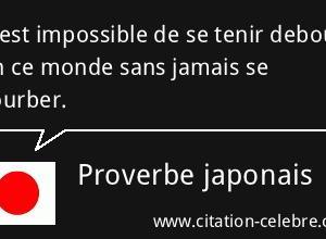 フランス語の慣用表現「立っていられない⇒ 通用しない」